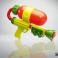 リアル水鉄砲「スプラシューター」発売!最も楽しい遊び方は水風船と?